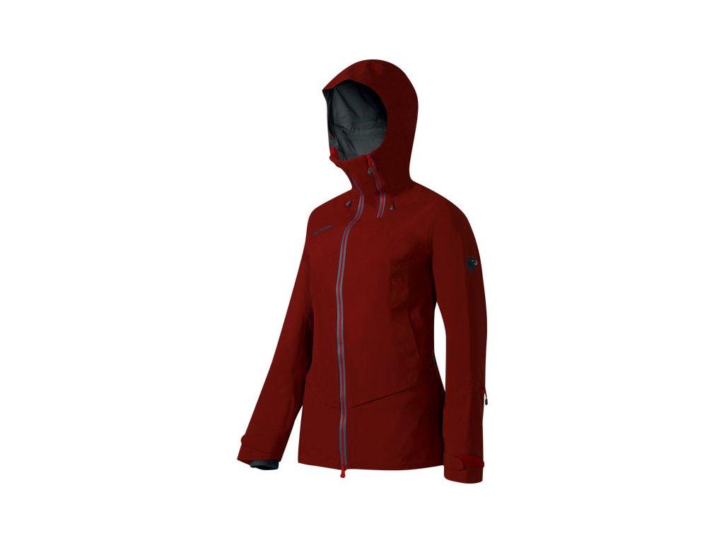 Sunridge GTX Pro 3L Women s Jacket mu 1010 15790 3403 am