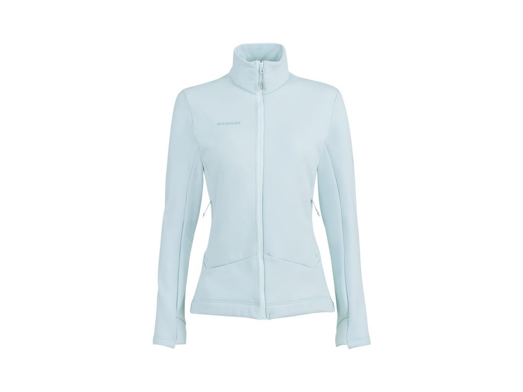 Aconcagua ML Women s Jacket mu 1014 02460 50300 am