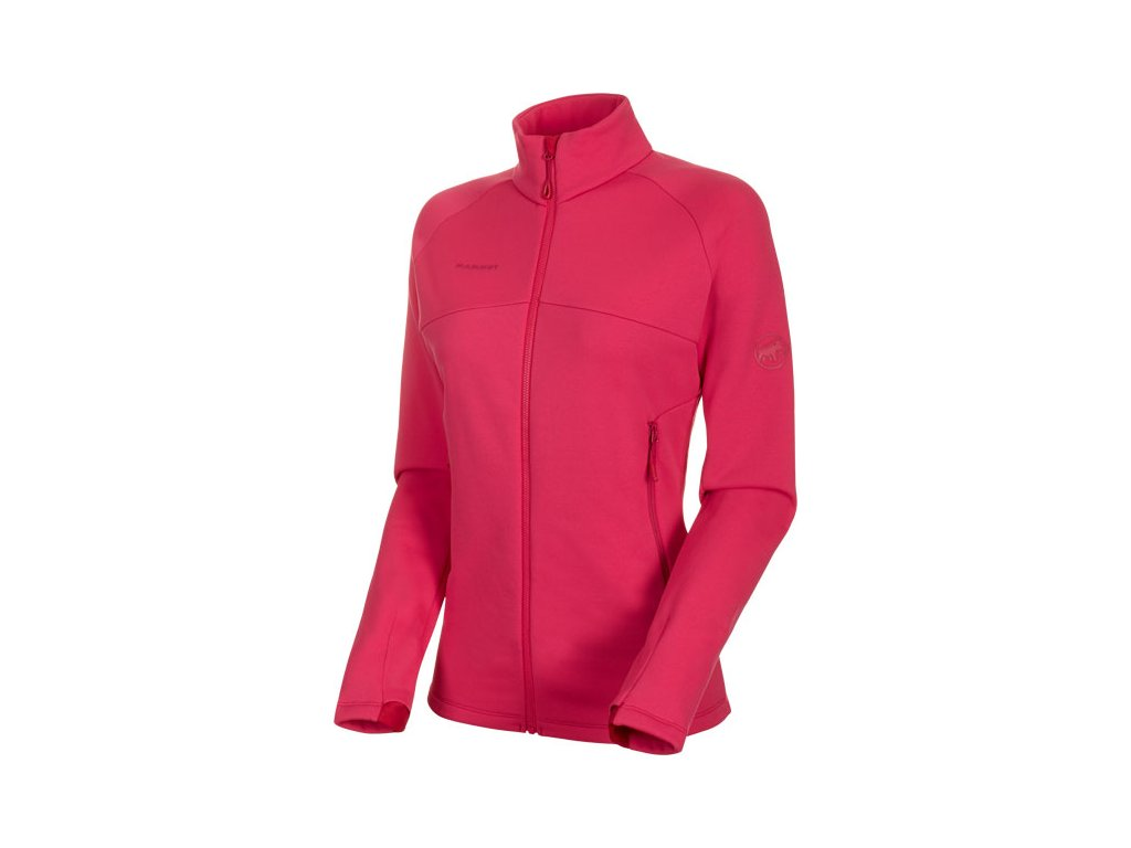 Aconcagua ML Women s Jacket mu 1014 00390 3547 am