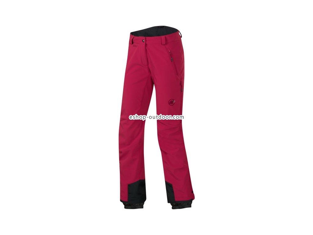 Tatramar SO Women s Pants mu 1020 09330 3392 am