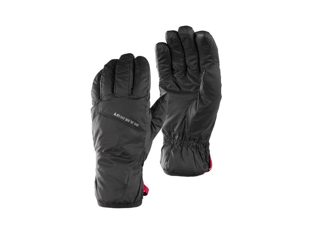 Thermo Glove mu 1090 05870 0001 am