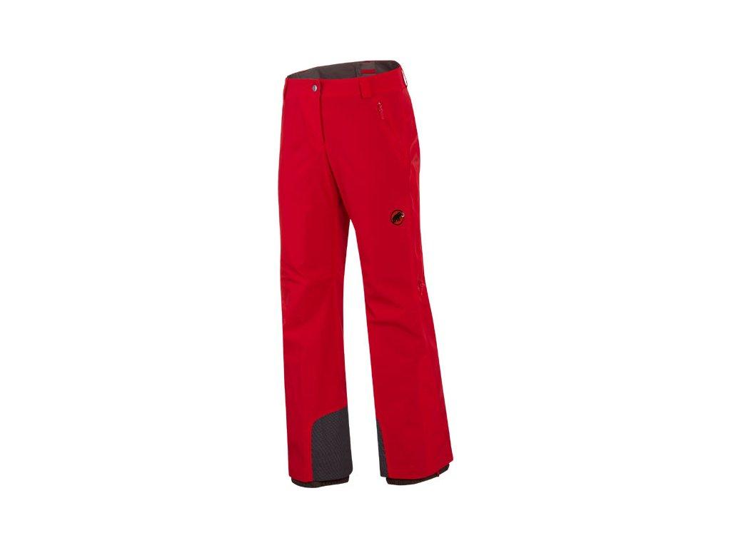 Trea Women s Pants mu 1020 08480 3225 am