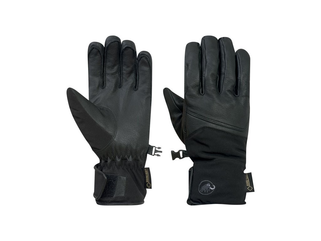 Trift Glove mu 1090 04330 0001 am
