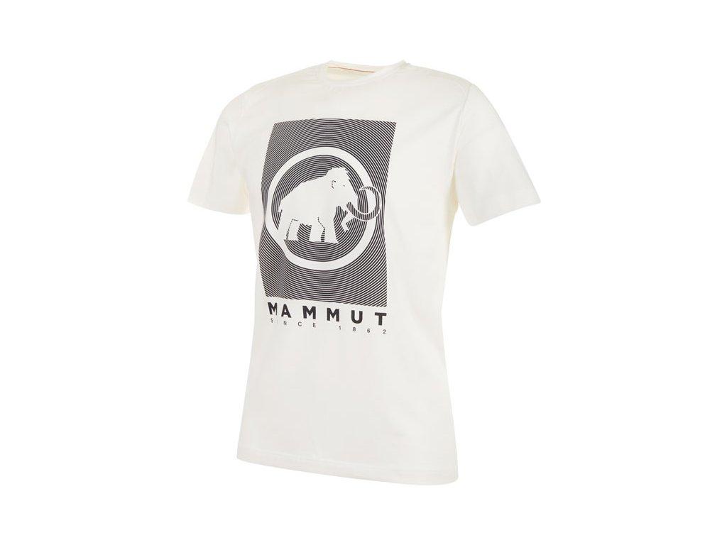 Trovat T Shirt mu 1017 09862 00258 am