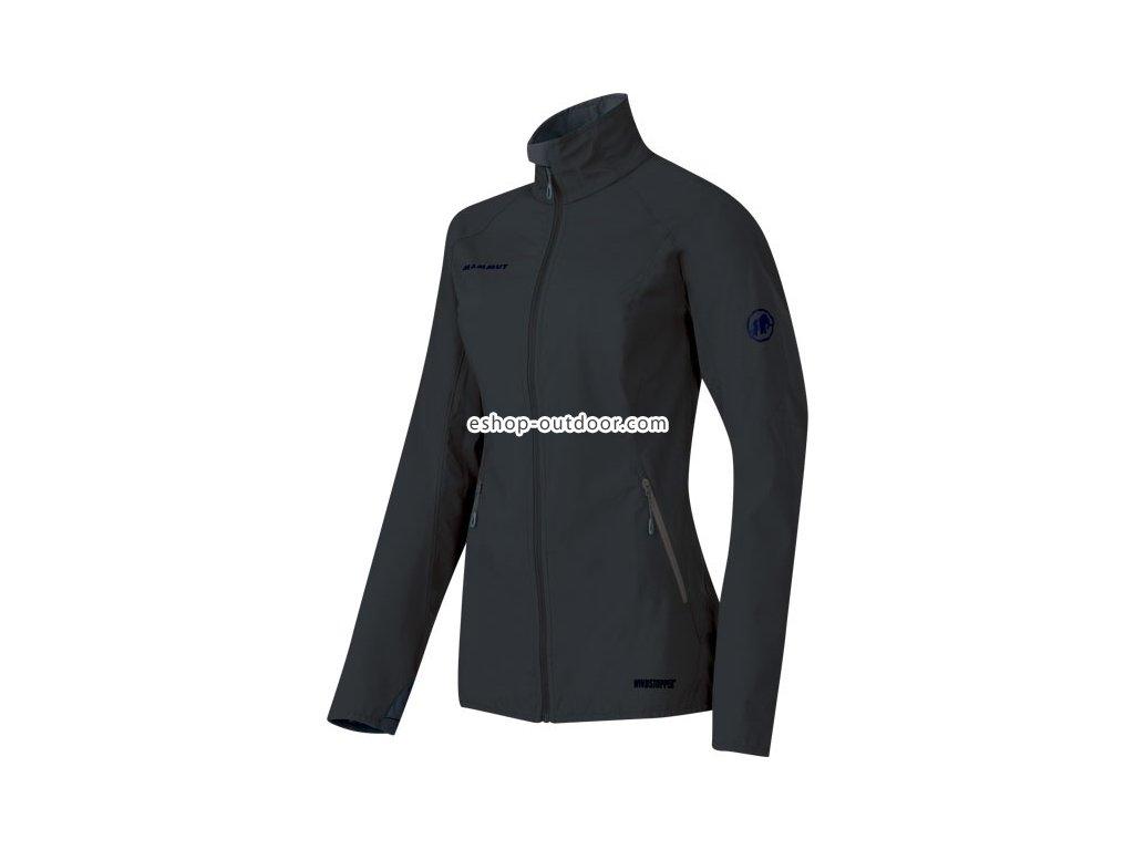 Ultimate Light Women s Jacket mu 1010 17591 0121 am