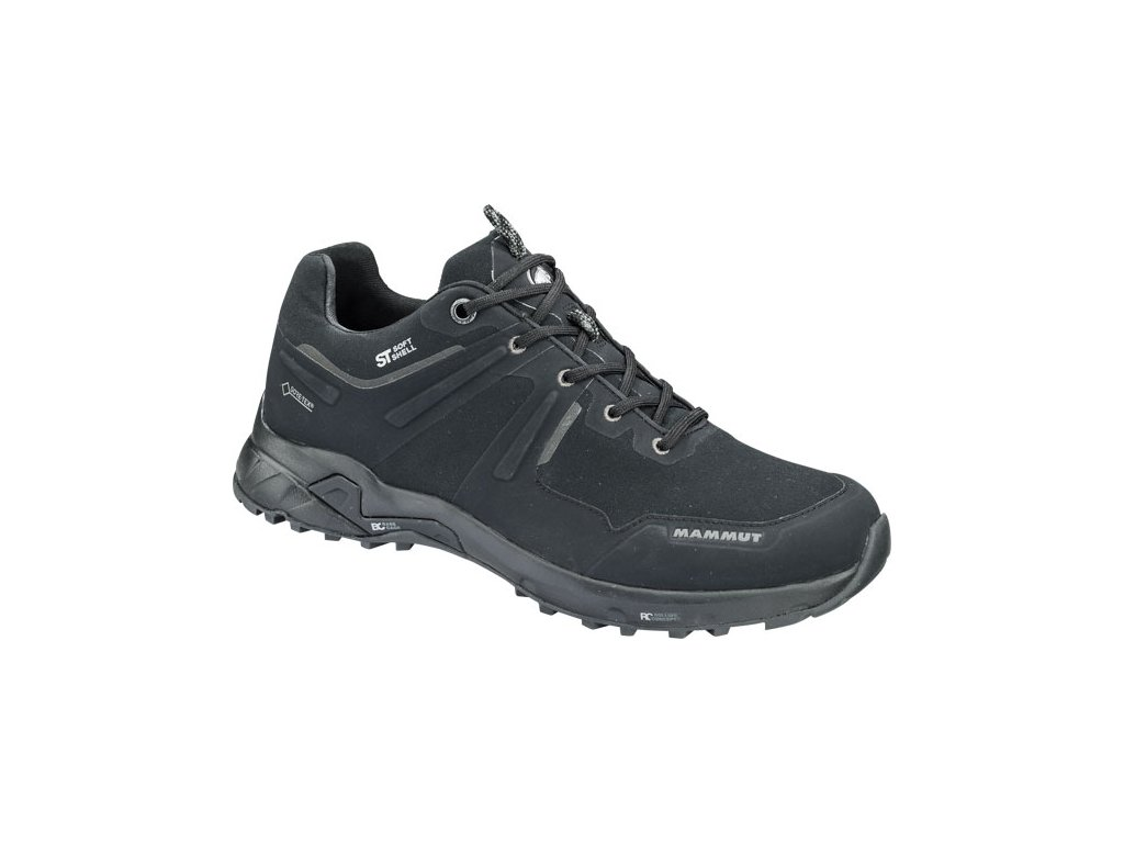 Ultimate Pro Low GTX Women rc 3040 00720 0052 am