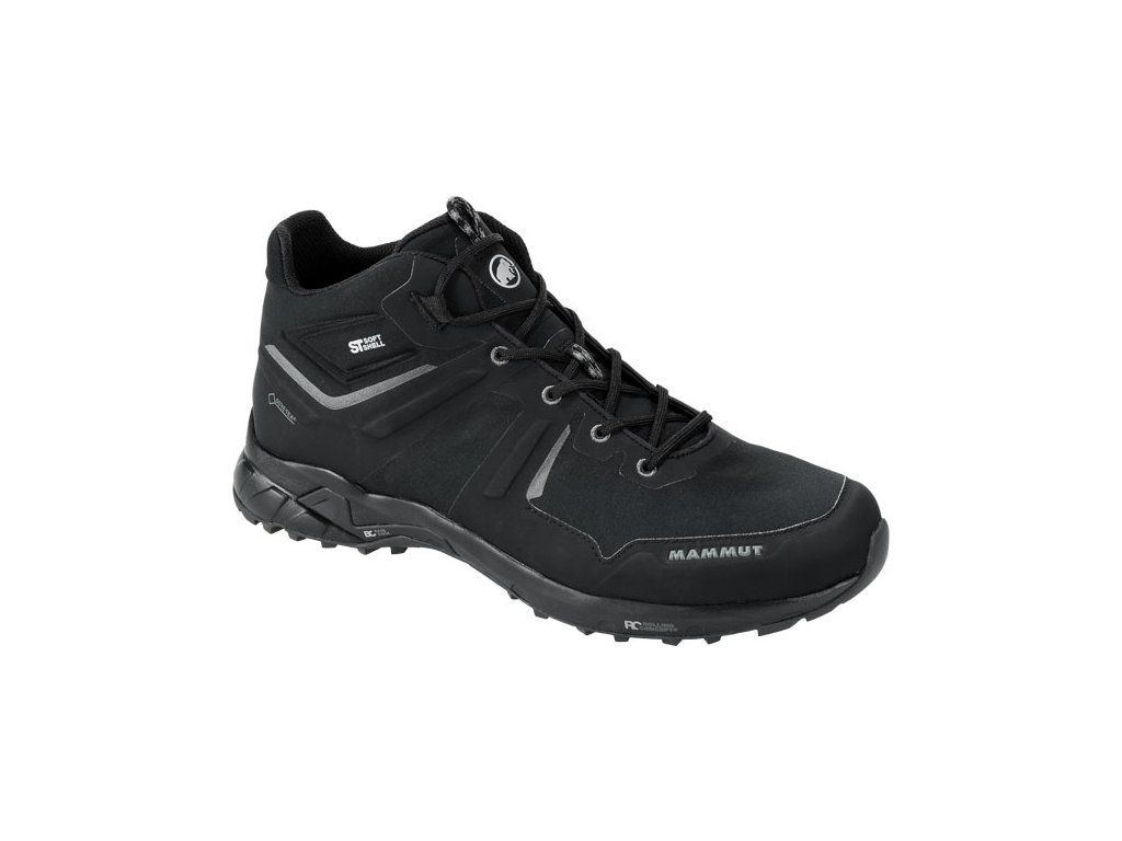Ultimate Pro Mid GTX Men rc 3030 03590 0052 am