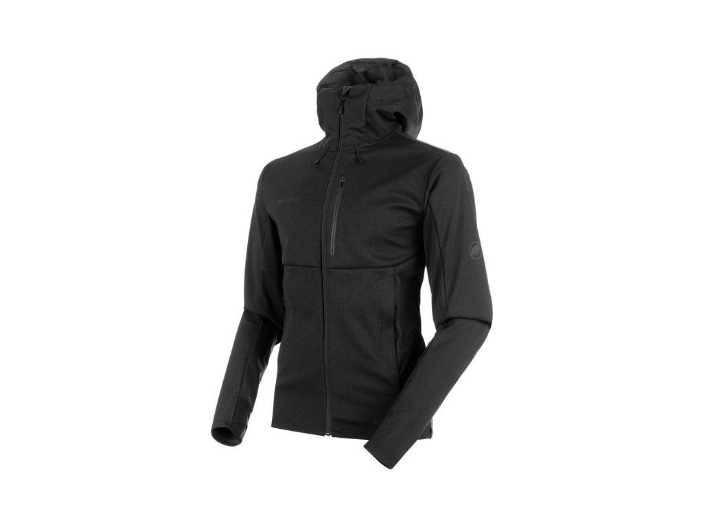 Ultimate V SO Hooded Jacket mu 1011 00061 0052 am