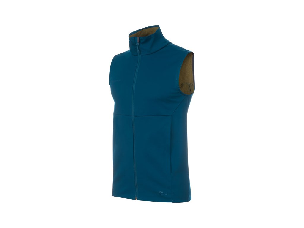 Ultimate V SO Vest mu 1011 00141 50138 am