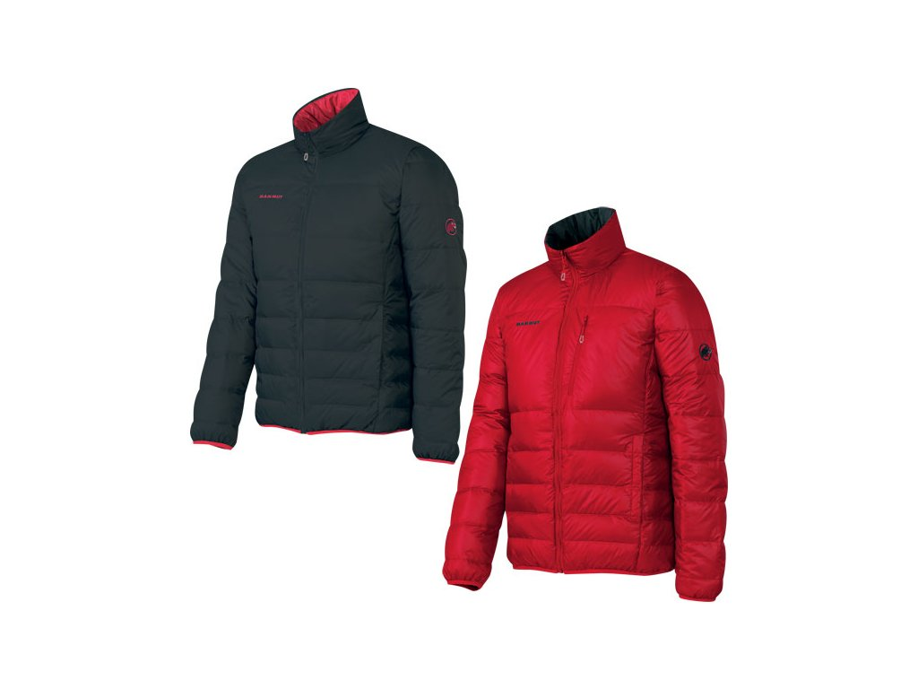 Whitehorn IS Jacket mu 1010 22200 0963 am
