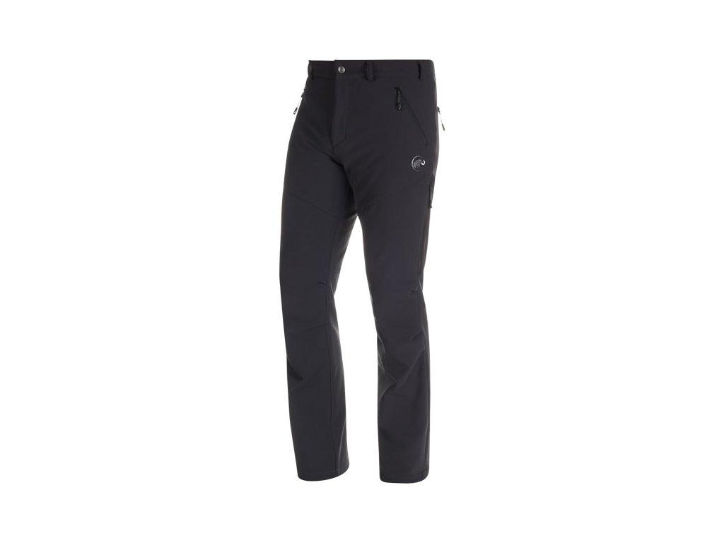 Winter Hiking SO Pants mu 1021 00290 0001 am