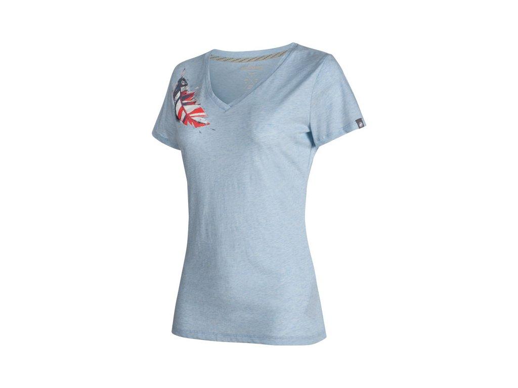 Zephira Women s T Shirt mu 1017 06263 50038 am