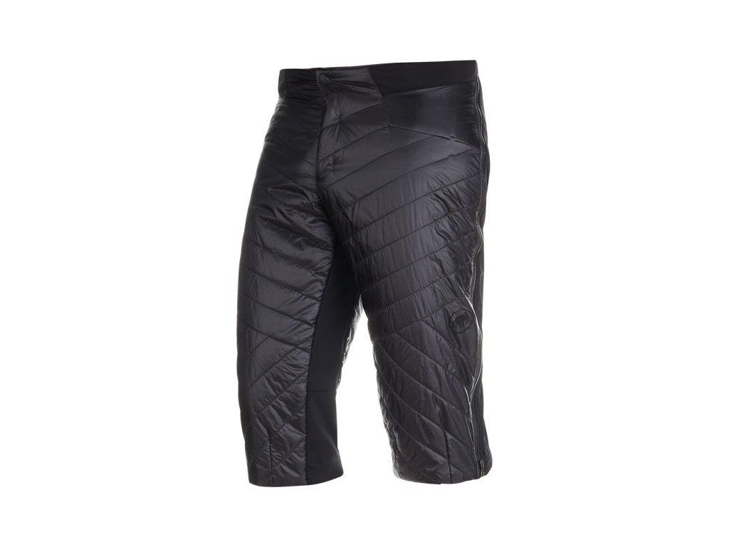 Aenergy IN Shorts mu 1023 00310 0001 am