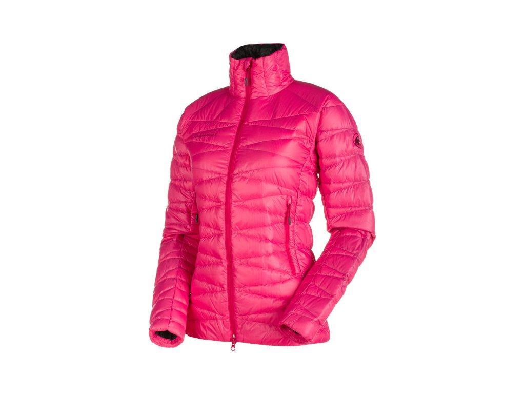 Miva Light IS Women s Jacket mu 1010 18400 3418 am