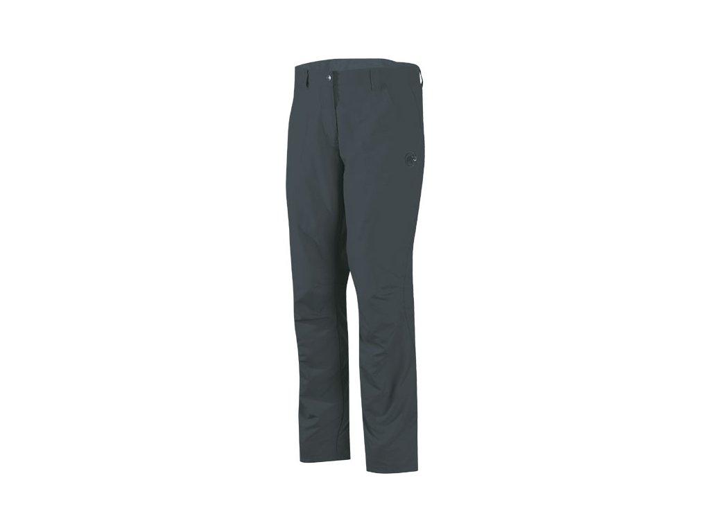 Niala Women s Pants mu 1020 05570 0121 am