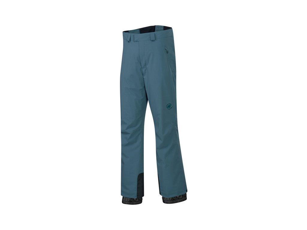 Sella Pants mu 1020 04992 5733 am