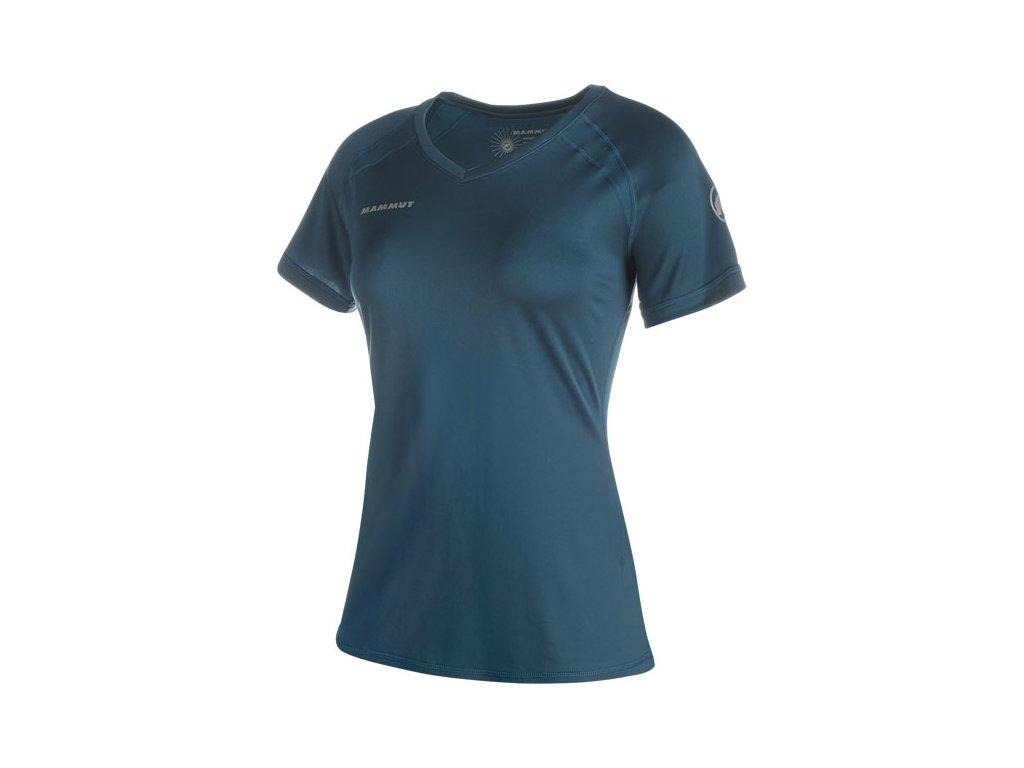 MTR 201 Pro Women s T Shirt mu 1041 07770 5325 am