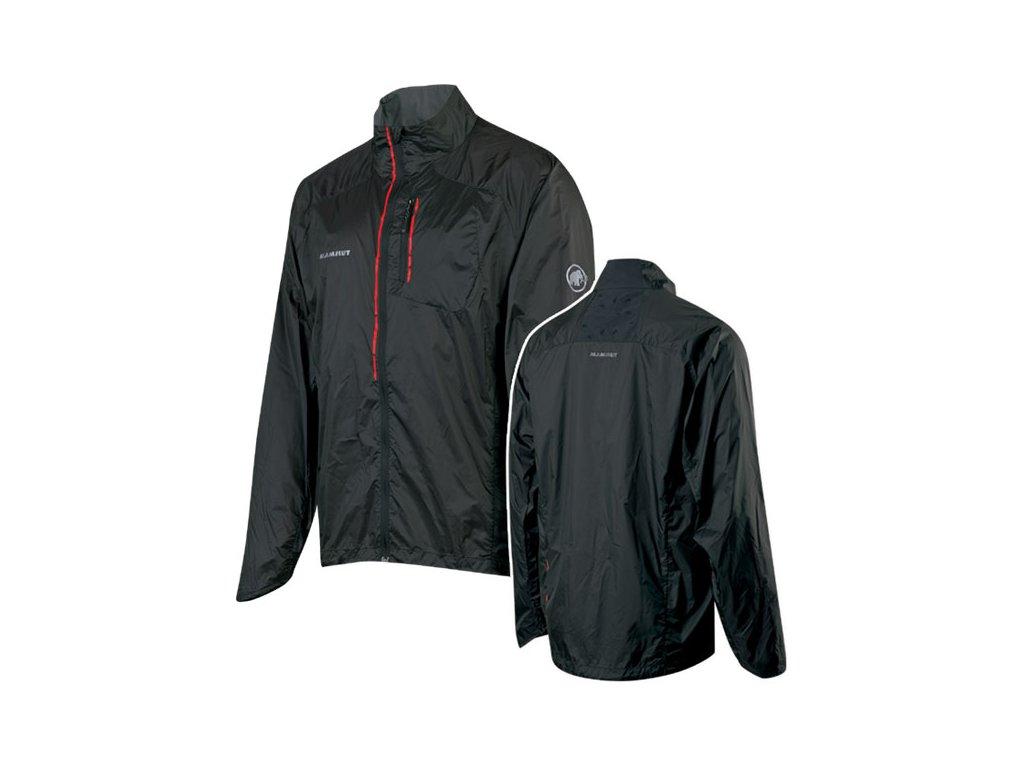 MTR 201 Micro Jacket mu 1010 13610 0001 am