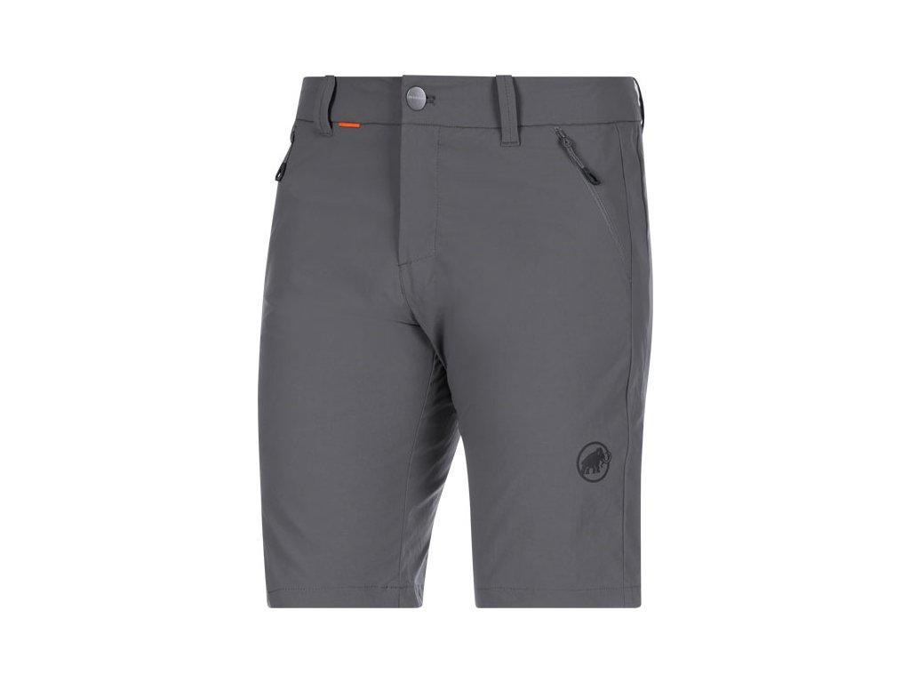 Hiking Shorts mu 1023 00120 0051 am