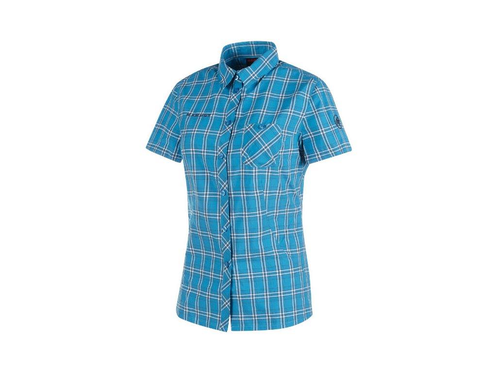 Alessandria Women s Shirt mu 1030 02550 5872 am