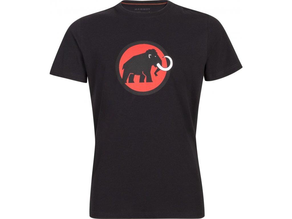 Classic T Shirt mu 1017 02240 0001 am