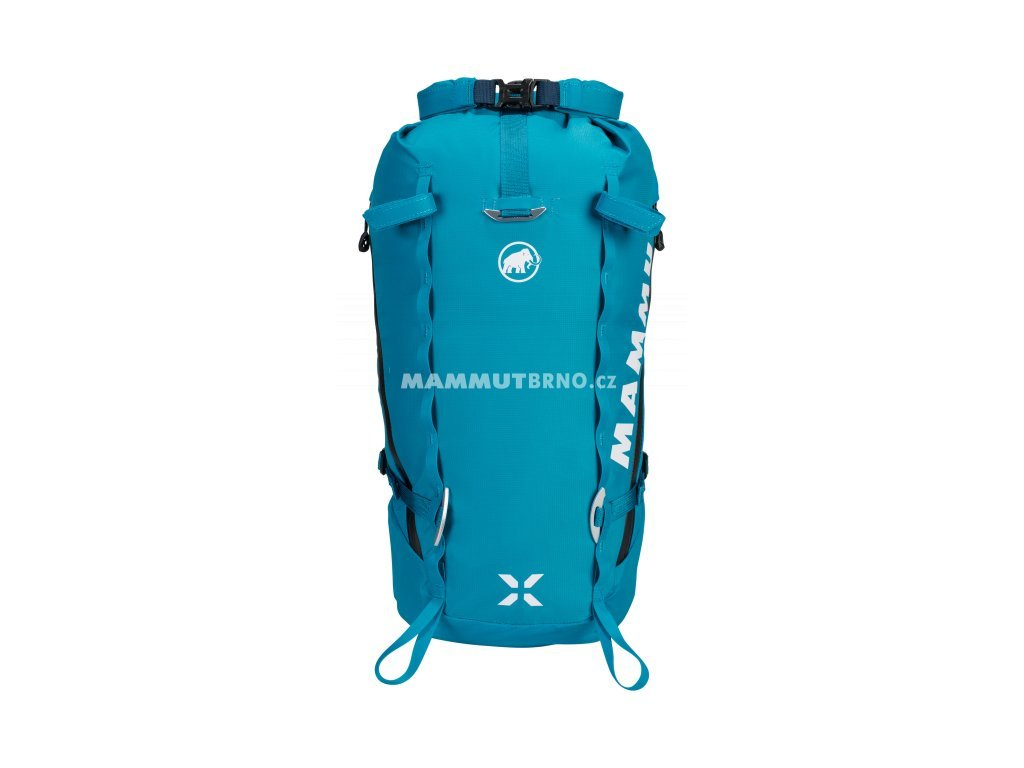 Mammut Trion Nordwand 15 L
