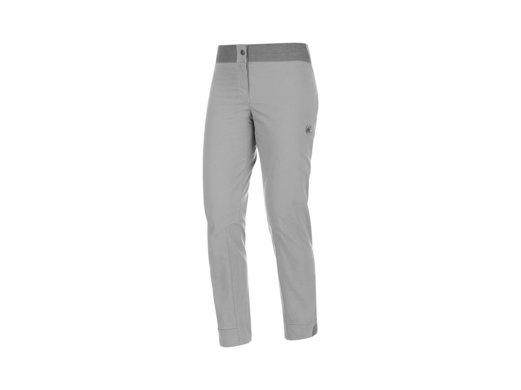 Alnasca Women s Pants mu 1022 00040 0818 am
