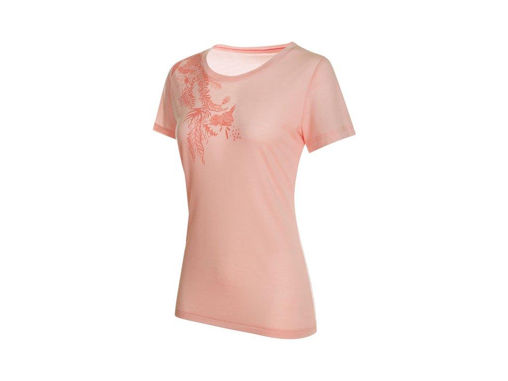 Alnasca Women s T Shirt mu 1017 00081 3521 am