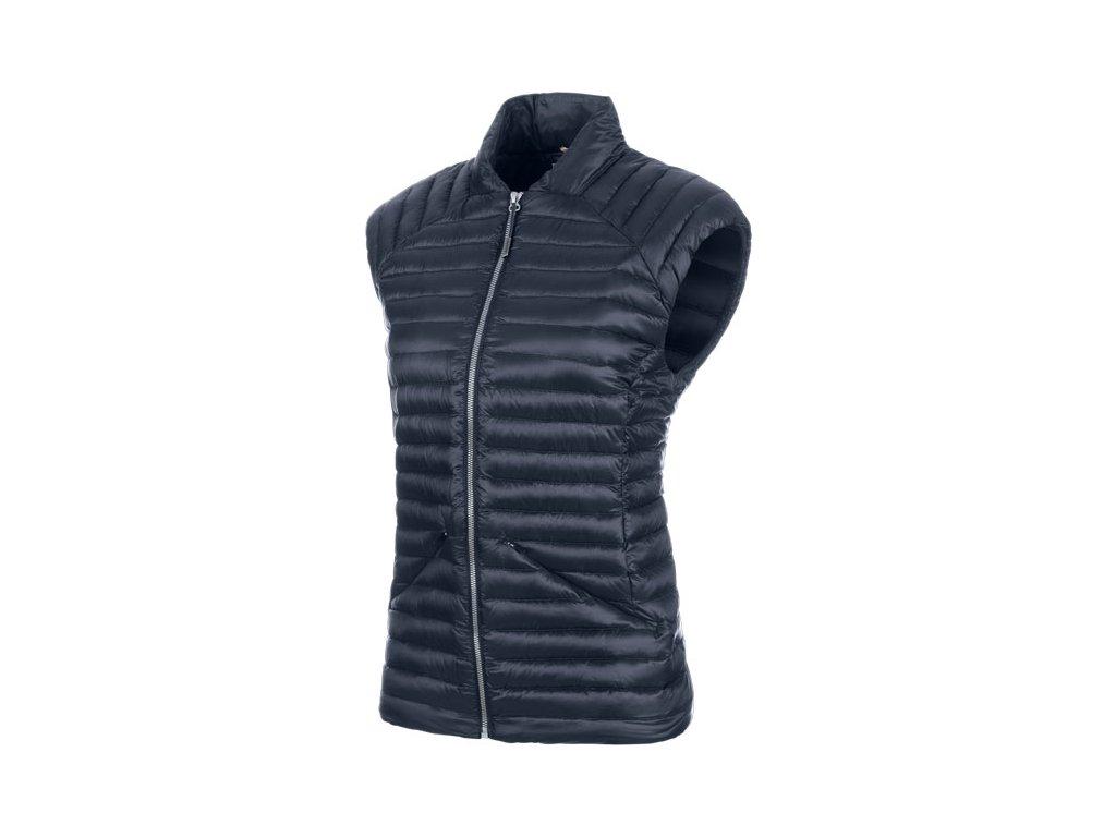 Alvra Light IN Women s Vest mu 1013 00210 5118 am