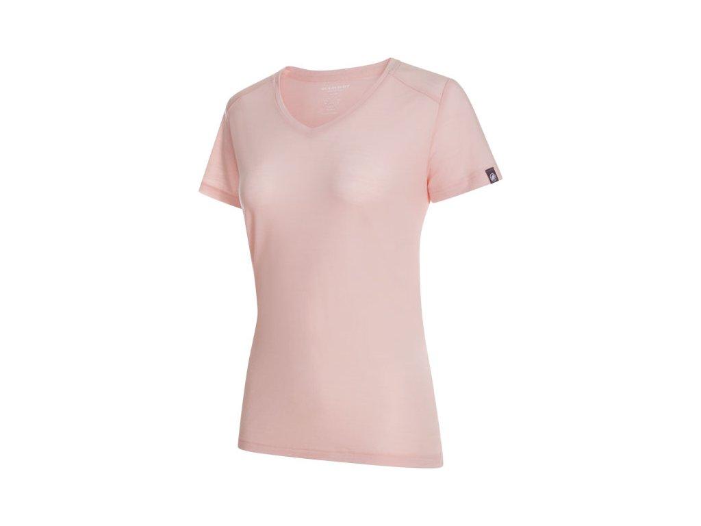 Alvra Women s T Shirt mu 1017 00162 3521 am