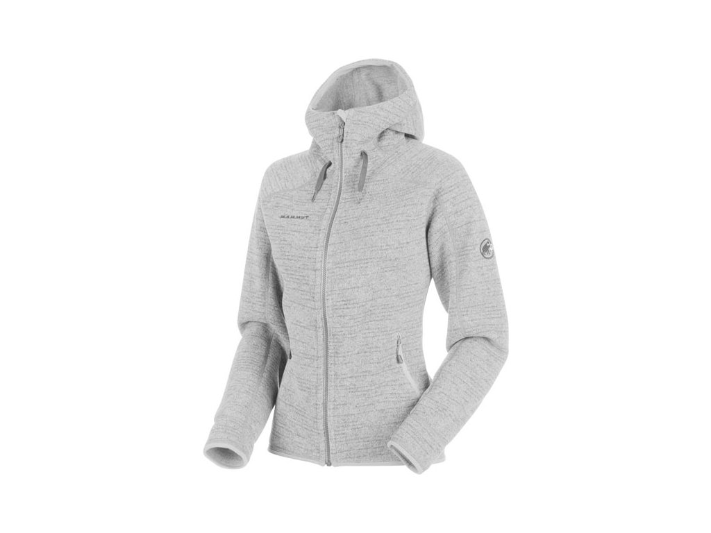 Arctic Hooded ML Women s Jacket mu 1014 15703 00172 am