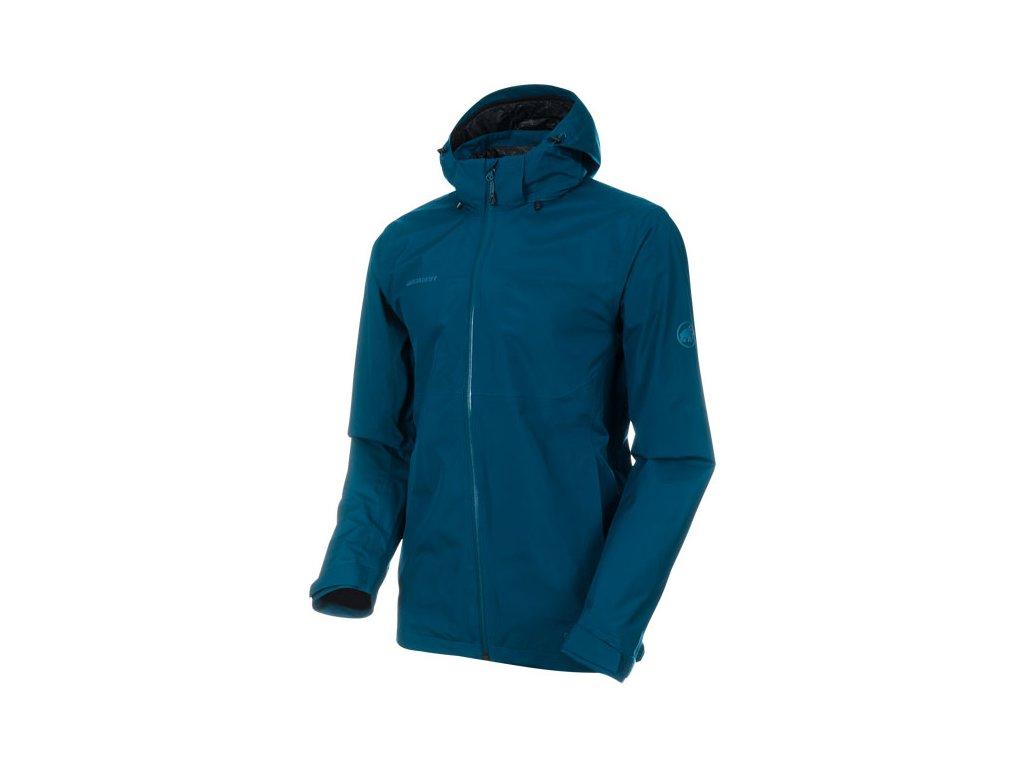 Ayako Tour HS Hooded Jacket mu 1010 26051 50134 am