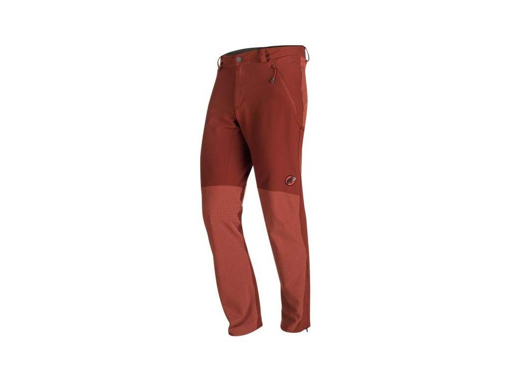 mammut base jump so pants regular