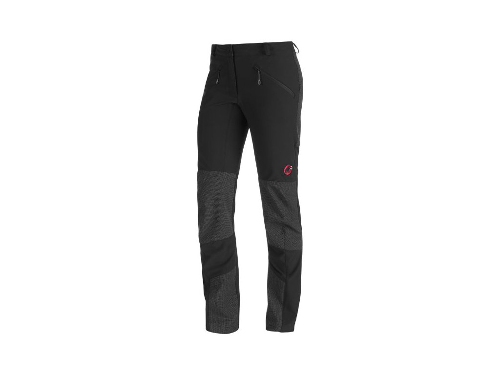 Base Jump SO Women s Pants mu 1020 11080 0052 am