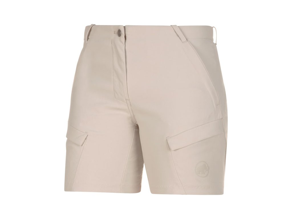 Zinal Women s Shorts mu 1023 00230 00240 am