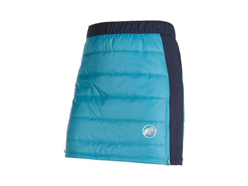 Botnica IS Women s Skirt mu 1020 09200 5946 am