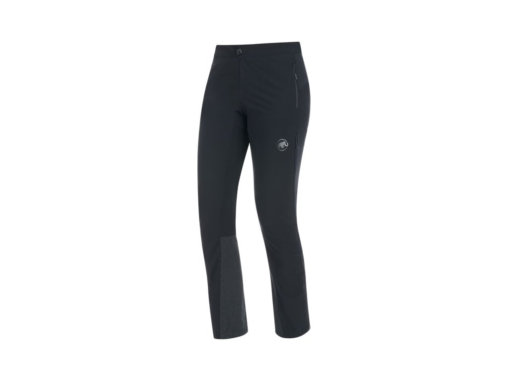 Botnica SO Women s Pants mu 1020 10900 0052 am