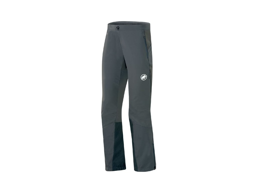 Botnica SO Women s Pants mu 1020 10900 0121 am