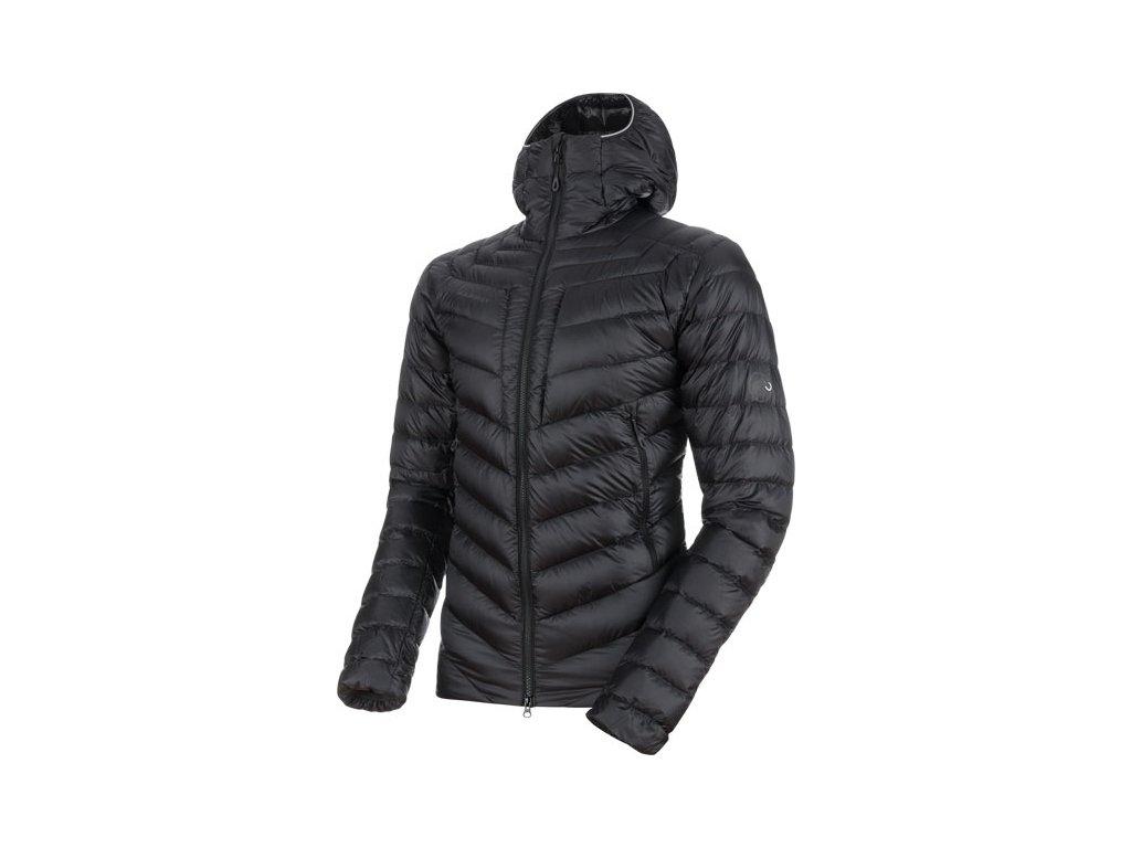 Broad Peak IN Hooded Jacket mu 1013 00260 00189 am
