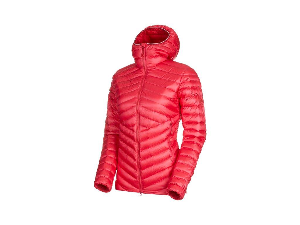 Broad Peak IN Hooded Women s Jacket mu 1013 00350 3559 am