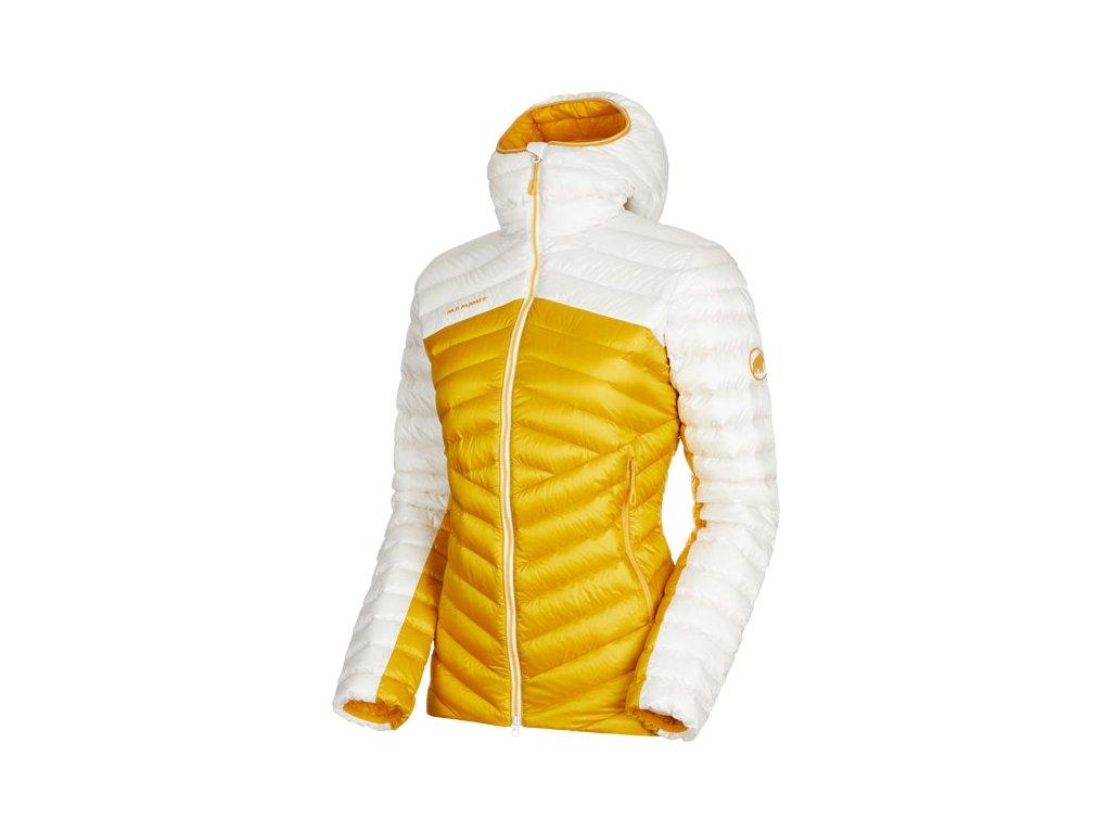 Broad Peak IN Hooded Women s Jacket mu 1013 00350 1247 am