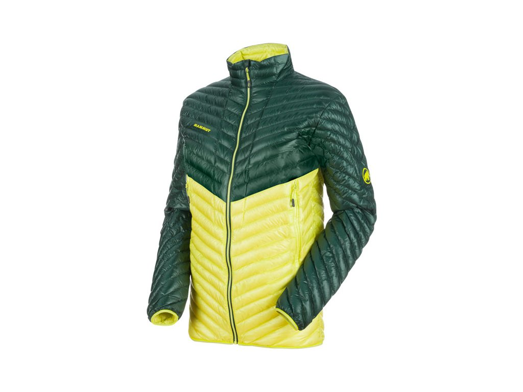 Broad Peak Light IN Jacket mu 1013 00420 40039 am