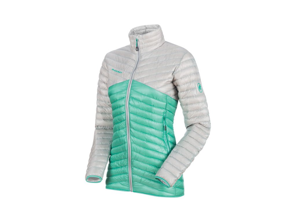 Broad Peak Light IN Women s Jacket mu 1013 00320 40042 am