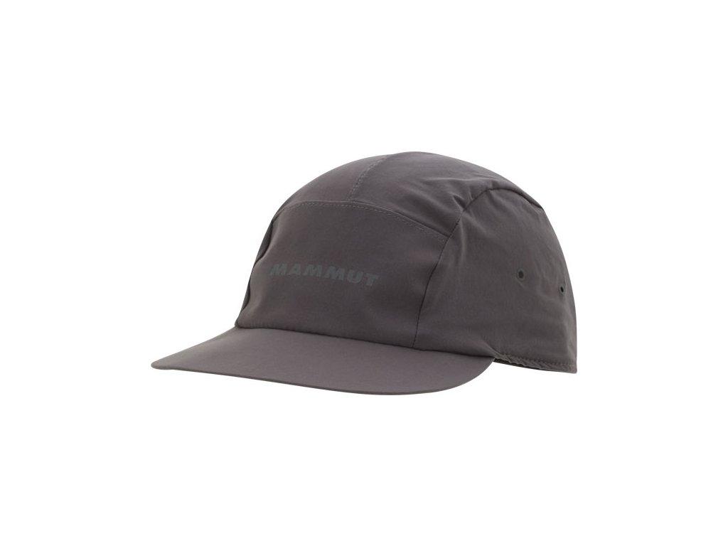 Cabal Cap mu 1191 00240 00150 am