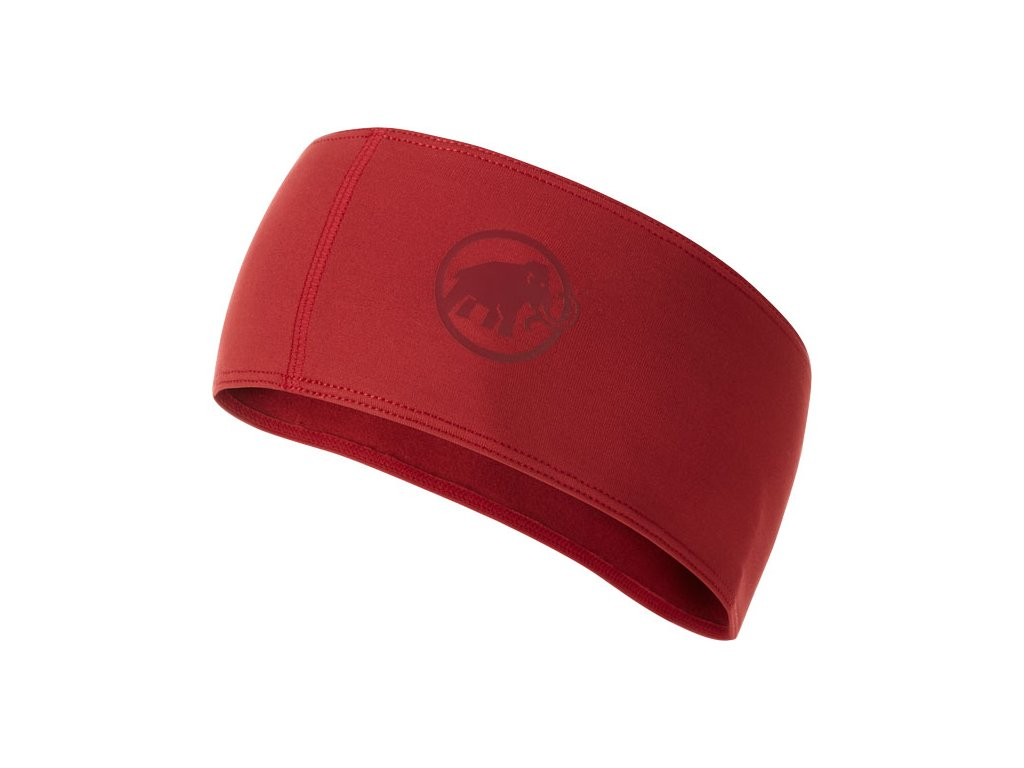 Casanna Headband mu 1191 00550 3544 am