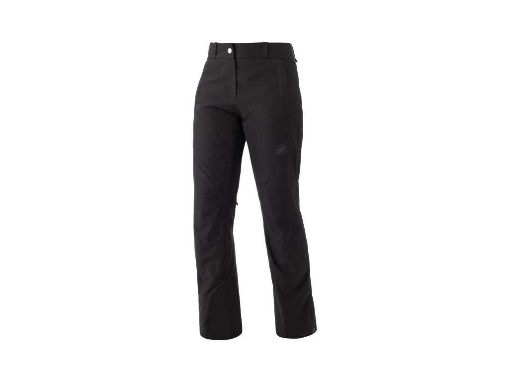 Casanna HS Thermo Women s Pants mu 1020 12570 0001 am
