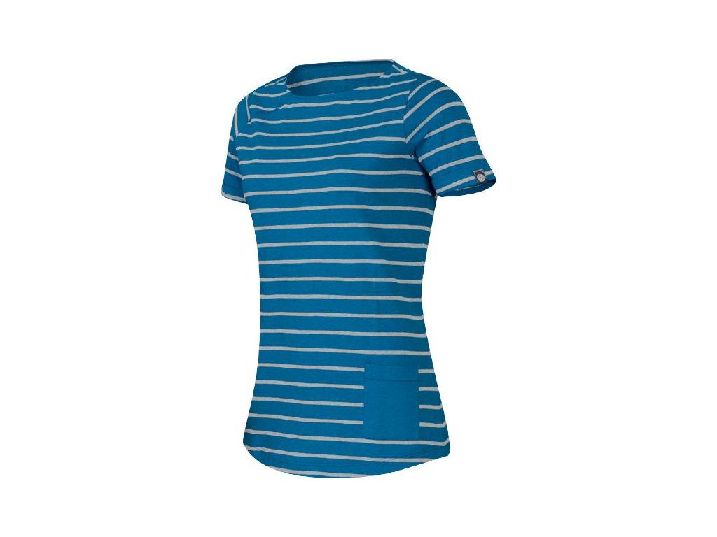 Ceredo Women s T Shirt mu 1041 06250 0940 am
