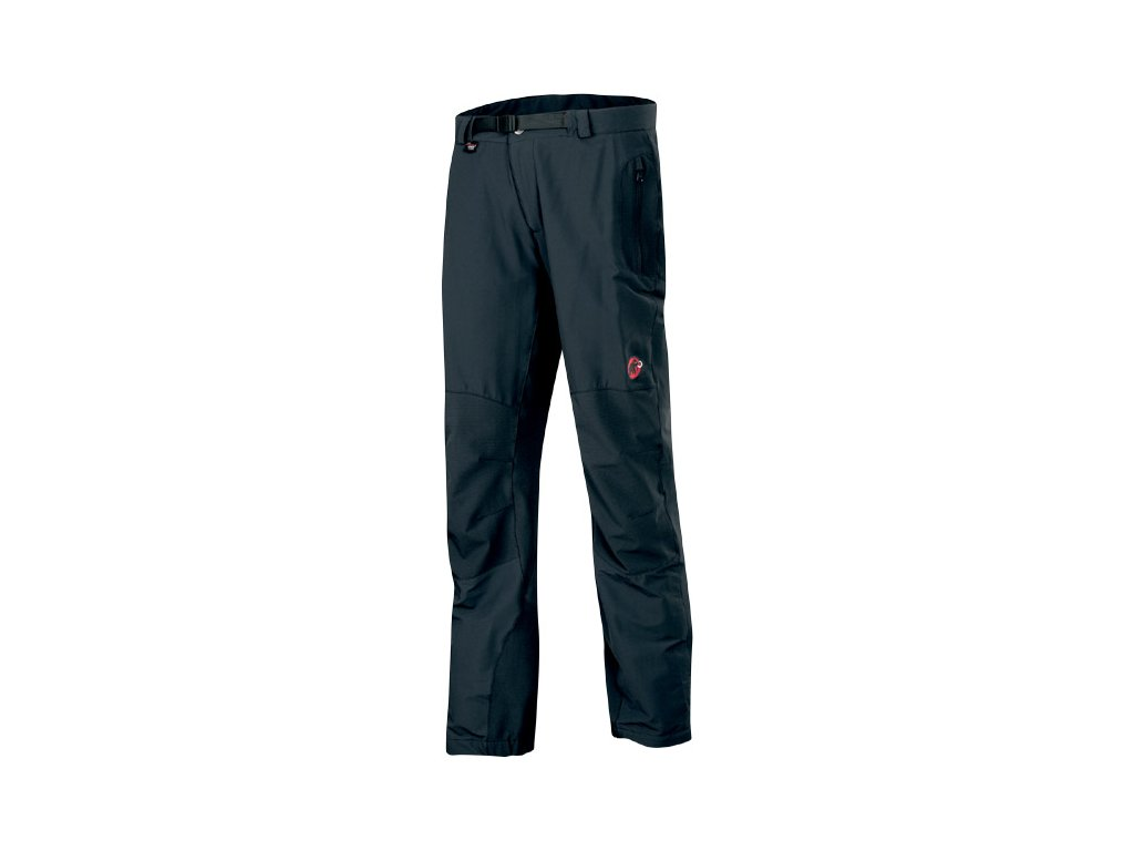 Courmayeur SO Pants mu 1020 05215 0001 am