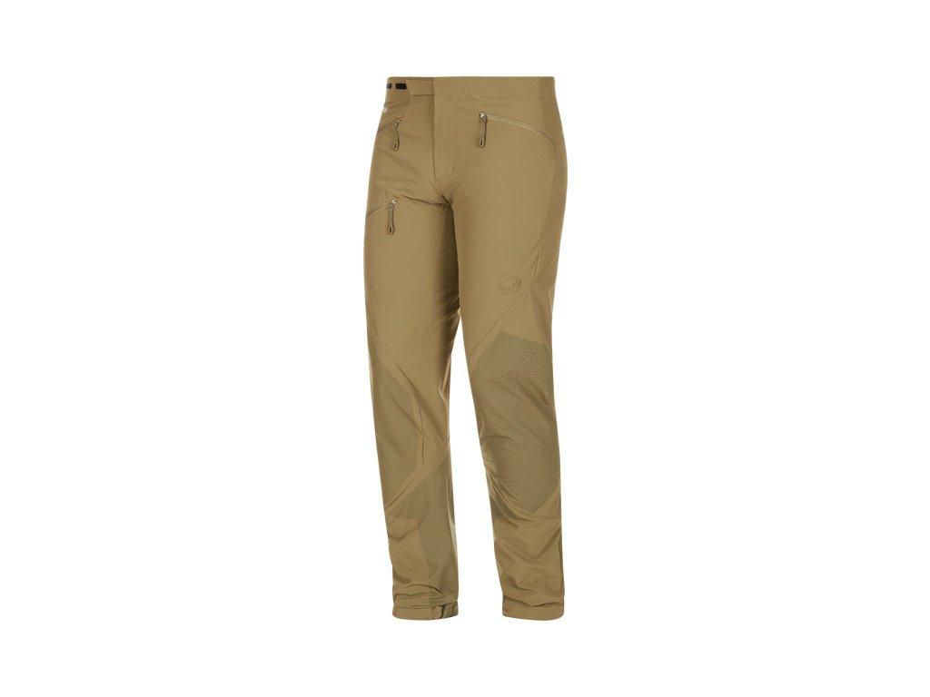 Courmayeur SO Pants mu 1021 00190 4072 am
