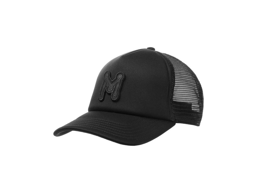 Crag Cap mu 1191 00061 0001 am
